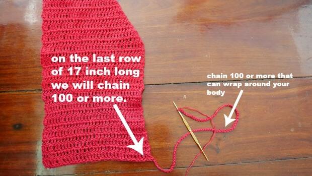 crochet  top6