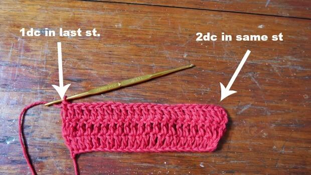 crochet top3